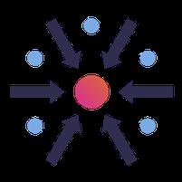 Imagem representando o domínio centraliza.com.br