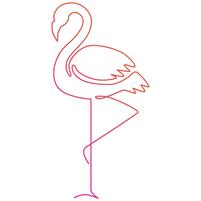 Imagem representando o domínio lineares.com.br
