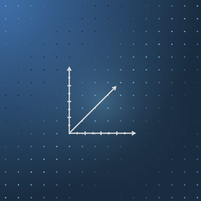 Imagem representando o domínio cartesianas.com.br