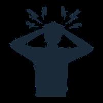 Imagem representando o domínio negativados.com.br