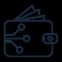 Imagem representando o domínio poupemos.com.br