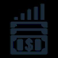 Imagem representando o domínio ganho.com.br