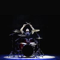 Imagem representando o domínio drums.com.br