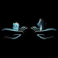 Imagem representando o domínio especular.com.br