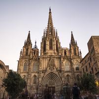 Imagem representando o domínio goticos.com.br