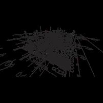Imagem representando o domínio estruturacao.com.br