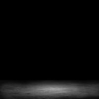 Imagem representando o domínio dark.com.br