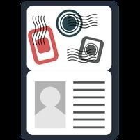 Imagem representando o domínio visto.com.br