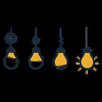 Imagem representando o domínio simplificamos.com.br