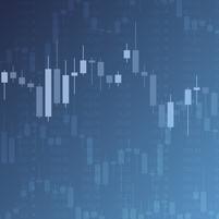 Imagem representando o domínio tradingonline.com.br