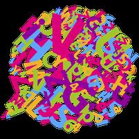 Imagem representando o domínio linguistico.com.br