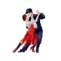 Imagem representando o domínio bailado.com.br