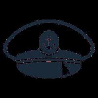 Imagem representando o domínio captain.com.br