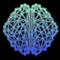 Imagem representando o domínio inteligivel.com.br