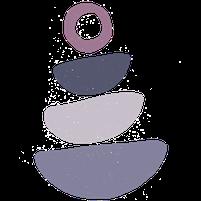 Imagem representando o domínio equilibrado.com.br
