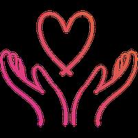 Imagem representando o domínio caridades.com.br