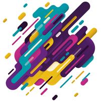 Imagem representando o domínio colour.com.br