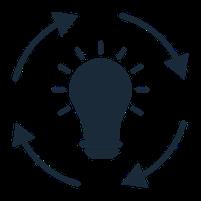 Imagem representando o domínio starters.com.br