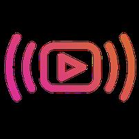 Imagem representando o domínio streamings.com.br