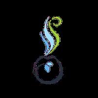 Imagem representando o domínio aromar.com.br
