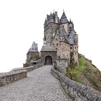 Imagem representando o domínio medieval.com.br