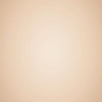 Imagem representando o domínio nude.com.br