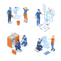 Imagem representando o domínio conserto.com.br
