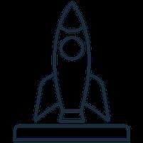 Imagem representando o domínio pres.com.br