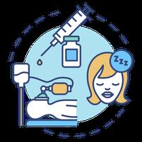 Imagem representando o domínio sedativos.com.br