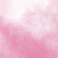 Imagem representando o domínio rosy.com.br