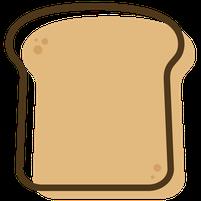 Imagem representando o domínio tostadas.com.br