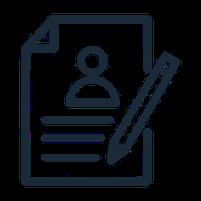 Imagem representando o domínio inscrito.com.br
