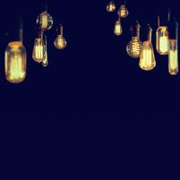 Imagem representando o domínio iluminado.com.br