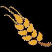 Imagem representando o domínio glutens.com.br
