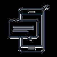 Imagem representando o domínio enotifica.com.br