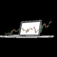 Imagem representando o domínio tradings.com.br