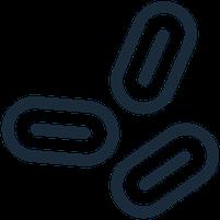 Imagem representando o domínio levedo.com.br