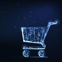 Imagem representando o domínio venda.com.br