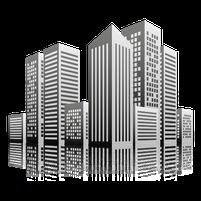 Imagem representando o domínio autarquia.com.br