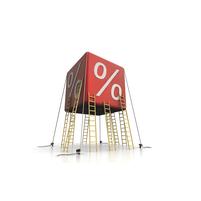 Imagem representando o domínio subprime.com.br