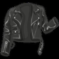 Imagem representando o domínio jackets.com.br