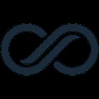 Imagem representando o domínio imortalidade.com.br