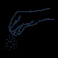 Imagem representando o domínio pitadas.com.br