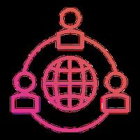 Imagem representando o domínio outsourcing.com.br