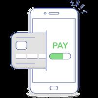 Imagem representando o domínio paying.com.br