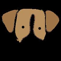 Imagem representando o domínio breed.com.br