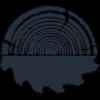 Imagem representando o domínio marceneiros.com.br