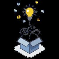 Imagem representando o domínio inventions.com.br