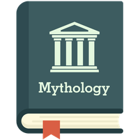 Imagem representando o domínio mitologicos.com.br