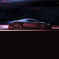 Imagem representando o domínio automobilistico.com.br